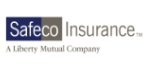 Safeco Insurance Agency