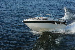 Boat Insurance Seattle, WA