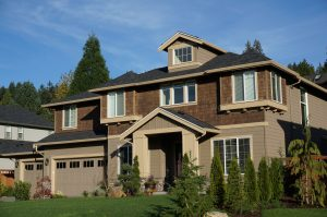 Home Insurance Agent Seattle