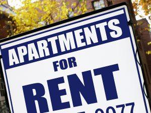 Renters Insurance Seattle, WA