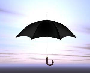 Umbrella Insurance Seattle, WA
