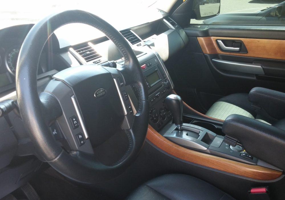 Renew & Protect the Interior of Your Car With These Easy to Follow Steps!