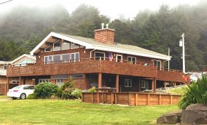 Vacation Home Insurance in Seattle, WA