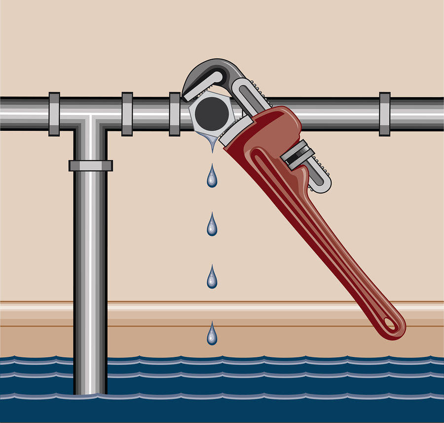 How to prevent water leaks in your home or condo in Seattle, WA