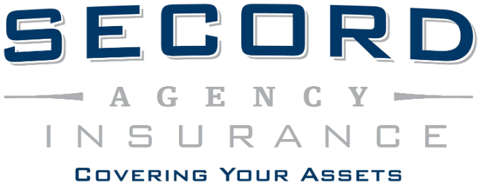 Secord Insurance Agency
