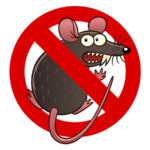 A Rodent Made a Nest In My Car and Caused Damage – Is it Covered?