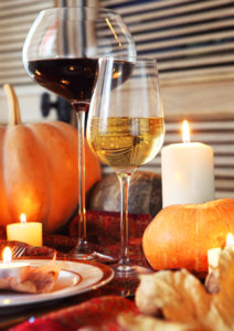 How to lower your risk of a liability claim when hosting a holiday party in Seattle, WA