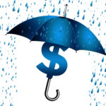 Personal Umbrella Insurance Policy in Seattle, WA