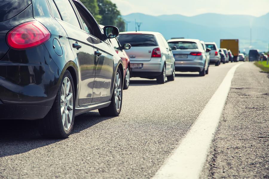 Full Coverage Auto Insurance in Seattle, WA