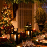 Six Ways to Avoid a Holiday Decor Disaster In Your Home in Seattle, WA