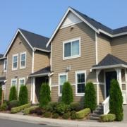 Home Insurance Seattle, WA