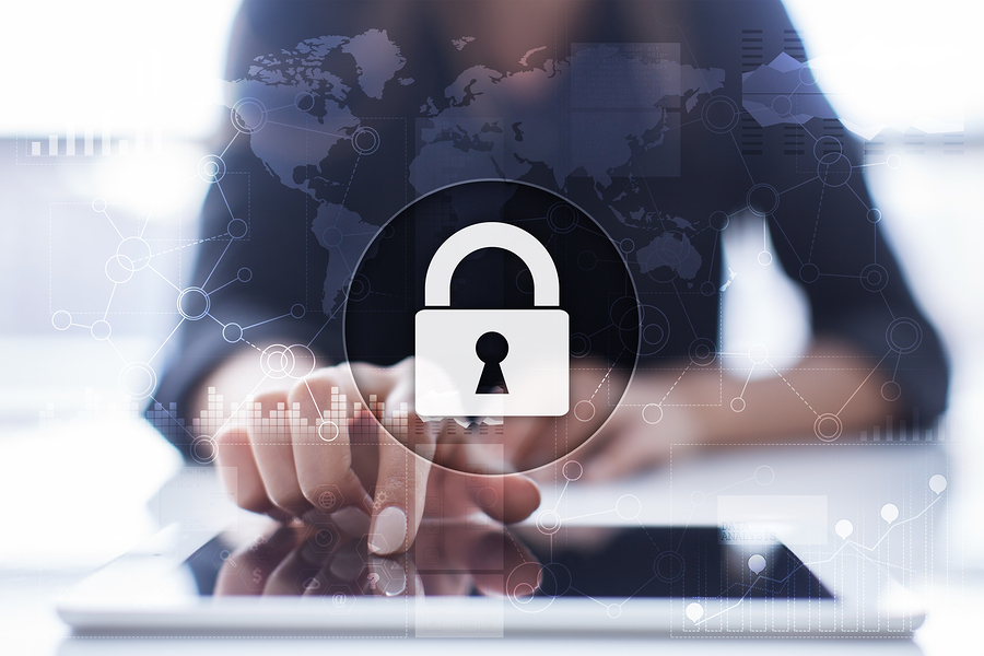 How to lower your risk for identity theft in Seattle, WA