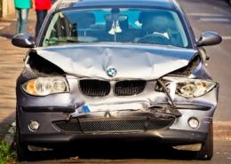Auto Insurance Options Seattle, WA
