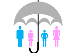 Protect your assets in Seattle, WA with an umbrella insurance policy