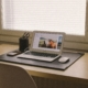 Tips for working from home in Seattle, WA