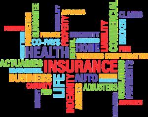 Best Insurance Agency Seattle, WA