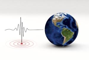 Earthquake Insurance Agent Seattle, WA