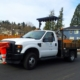 Commercial Auto Insurance Agent Seattle, WA