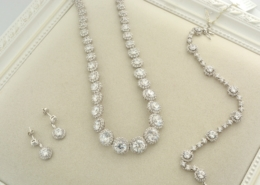 Insurance coverage options for your jewelry in Seattle, Washington