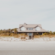 Vacation Home Insurance in Seattle, Washington