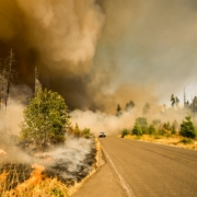 September is National Preparedness Month - How it Relates to Your Insurance in Seattle, WA